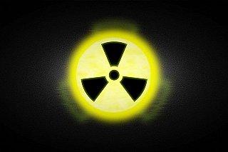 Arzenál jadrových zbraní deviatich mocností v minulom roku vzrástol
